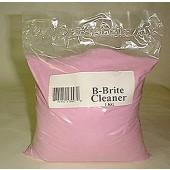 B-Brite - 1Kg bags