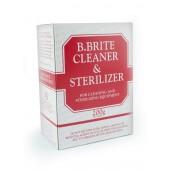 B-Brite Cleaner - 200g