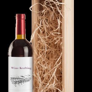 Wine - Homebrew