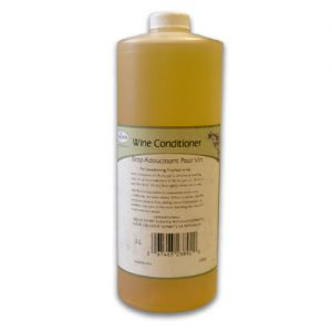 Wine Conditioner - 500ml