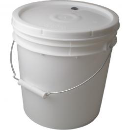 Primary Fermenter, 27L with Lid