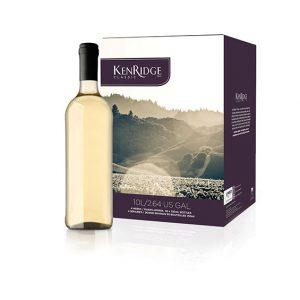 Chardonnay - KenRidge Classic