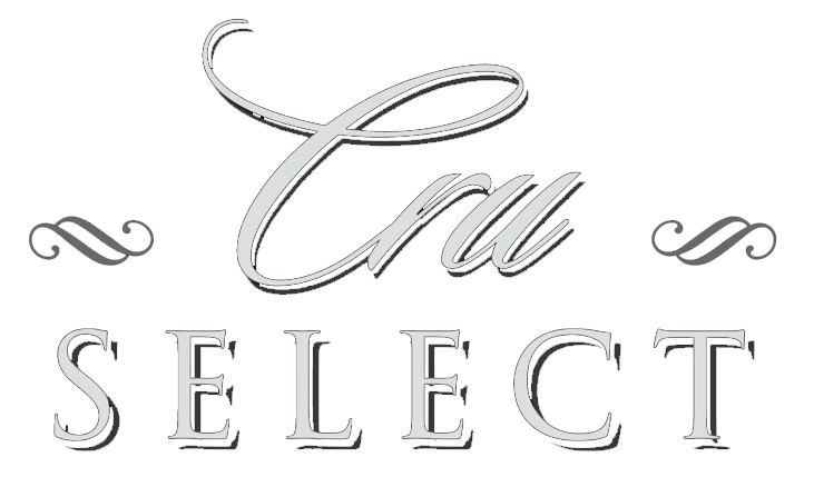 Cru Select